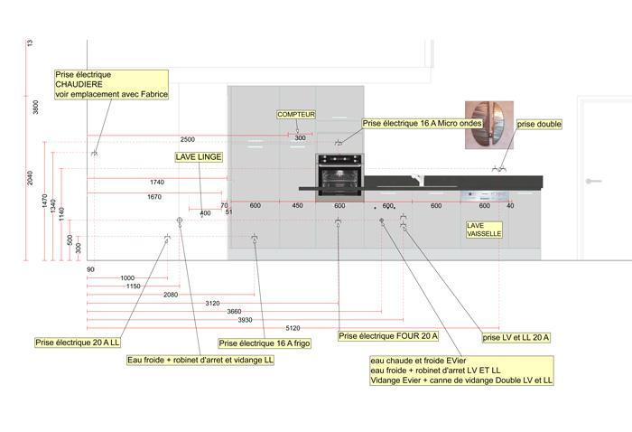 Mode projet for Construisez vos propres plans de maison en ligne